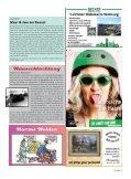 2013.pdf - Page 5