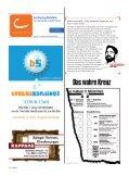 2013.pdf - Page 6