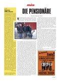 2013.pdf - Page 7