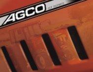 AG04558_GT bro.indd - AGCO Iron