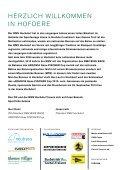 Blumen Villiger - RMV Hochdorf - Seite 2