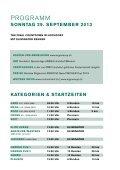 Blumen Villiger - RMV Hochdorf - Seite 3