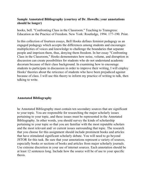 How to write a psychoanalytic essay