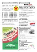 Ausgabe 264/03/2011 - Katsdorf - Page 3
