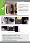 Preisliste 01| 2013 - Huizenverwarmen.nl - Seite 6