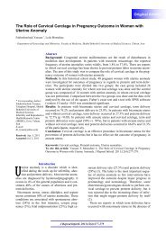PDF Full Text - Journal of Reproduction and Infertility