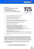 Karl-Jaggy-Straße 8 - Fiducia IT AG - Page 3