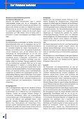 Karl-Jaggy-Straße 8 - Fiducia IT AG - Page 6