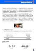 Karl-Jaggy-Straße 8 - Fiducia IT AG - Page 7