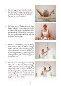 Øvelser fra fysioterapeuten - Page 4