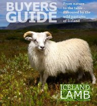 Download the whole thing here for free! - PDF ... - icelandlamb.com