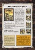 Termin-Kalender - Armalion-Kompendium - Seite 2