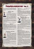 Termin-Kalender - Armalion-Kompendium - Seite 3