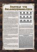 Termin-Kalender - Armalion-Kompendium - Seite 4