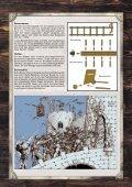 Termin-Kalender - Armalion-Kompendium - Seite 5