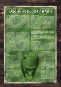 Termin-Kalender - Armalion-Kompendium - Seite 6