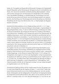 1. Vergabekammer des Freistaates Sachsen Beschluss - Page 3