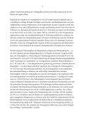 1. Vergabekammer des Freistaates Sachsen Beschluss - Page 4