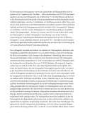 1. Vergabekammer des Freistaates Sachsen Beschluss - Page 5