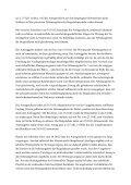 1. Vergabekammer des Freistaates Sachsen Beschluss - Page 6