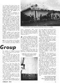 Download PDF - U.S. Navy - Page 5