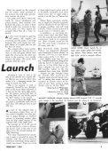 Download PDF - U.S. Navy - Page 7