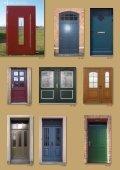 als Pdf zum Download - Köhler - Fenster und Türenbau GmbH - Seite 6
