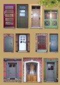 als Pdf zum Download - Köhler - Fenster und Türenbau GmbH - Seite 7