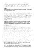 Gott sucht Partner und keine Zuschauer Michael ... - Kingdom Impact - Page 2