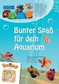 Freunde Magazin Winter 2013 S. 70 - 104 - Alles für Tiere - Page 3