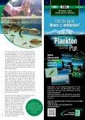Freunde Magazin Winter 2013 S. 70 - 104 - Alles für Tiere - Page 6