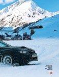 Volvo V60 - Page 3