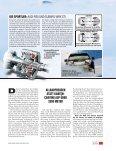 Volvo V60 - Page 5