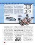 Volvo V60 - Page 6