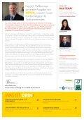 LKW- Unternehmen können mit euroShell einen Listenpreis-Vertrag ... - Seite 2