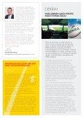 LKW- Unternehmen können mit euroShell einen Listenpreis-Vertrag ... - Seite 3