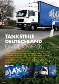 LKW- Unternehmen können mit euroShell einen Listenpreis-Vertrag ... - Seite 4