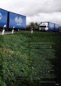 LKW- Unternehmen können mit euroShell einen Listenpreis-Vertrag ... - Seite 5