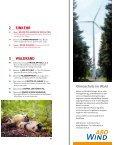 Was kostet der Wald? - Seite 5