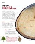 Was kostet der Wald? - Seite 6