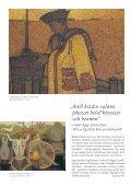 A kiállításhoz készült katalógus letölthető .pdf ... - Égerházi Imre - Page 2