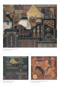 A kiállításhoz készült katalógus letölthető .pdf ... - Égerházi Imre - Page 4