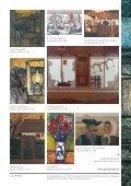 A kiállításhoz készült katalógus letölthető .pdf ... - Égerházi Imre - Page 6