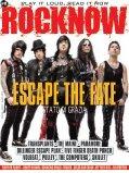 Zona di guerra - RockNow - Page 3