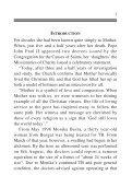 CTS Biographies - Ignatius Press - Page 5