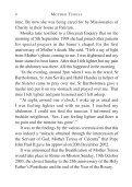CTS Biographies - Ignatius Press - Page 6