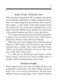 CTS Biographies - Ignatius Press - Page 7
