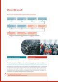 Der österreichische Kapitalmarkt - Wiener Börse - Page 7