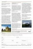 Kulturreise nach Georgien - atour.ch - Seite 2
