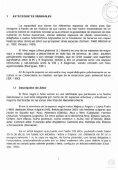 ALISO COMÚN Alnus glutinosa MONOGRAFíA - Inicio - Infor - Page 5